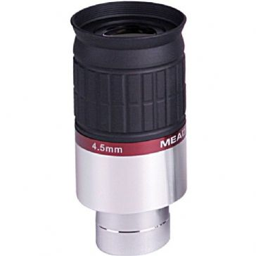 Meade Series 5000 HD-60 4.5mm 6-Element Eyepiece